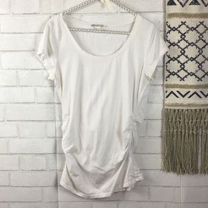 Kenneth Cole Basic Tee Size Small